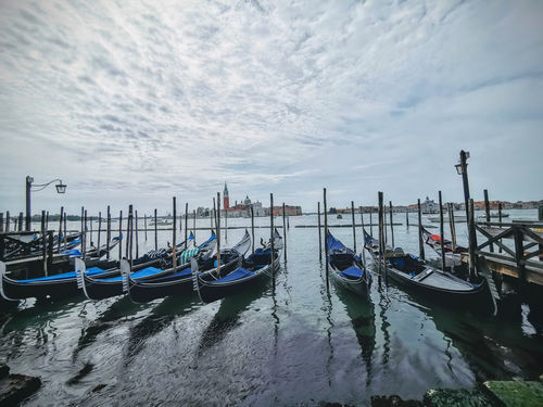 Venice itinerary - how to lose yourself in the romantic city + Burano and Murano (with map)