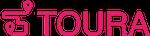 Toura logo